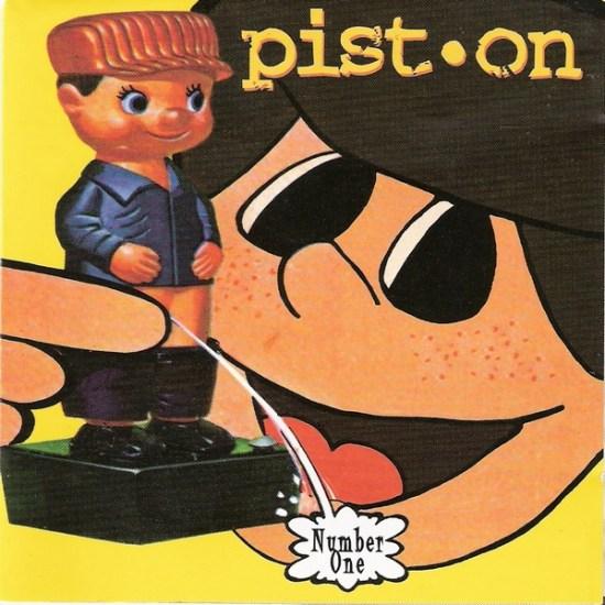 piston_number