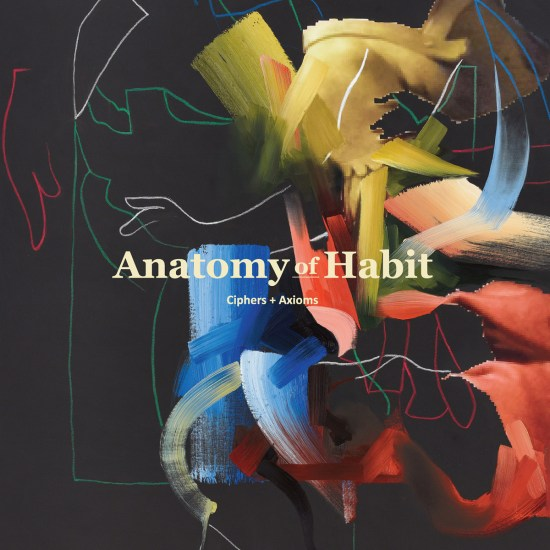 anatomyofhabit_cipher