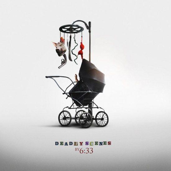 633_deadly_scenes