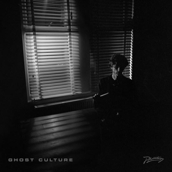 ghostculture_1