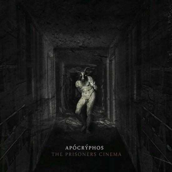 apocryphos_prisoners