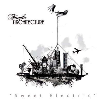 fragilearchitecture_sweetelectric
