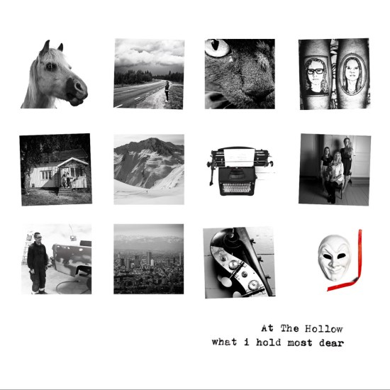 atthehollow_whatihold