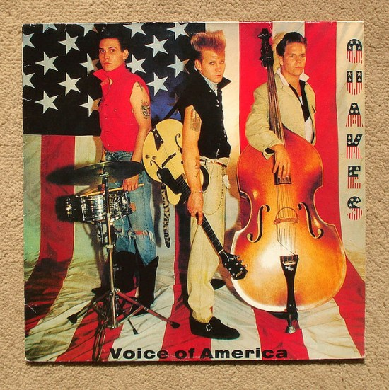 thequakes_voiceofamerica