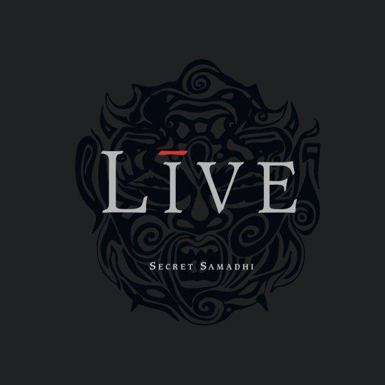live_secretsamadhi