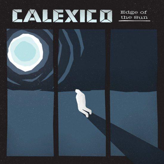 calexico_edge