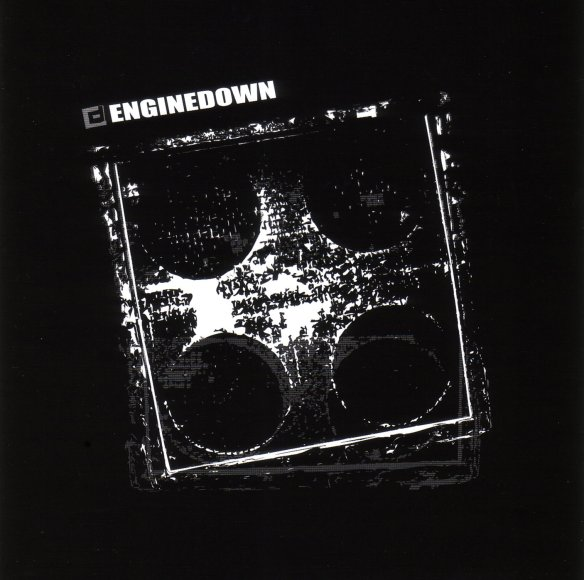 enginedown_eponyme