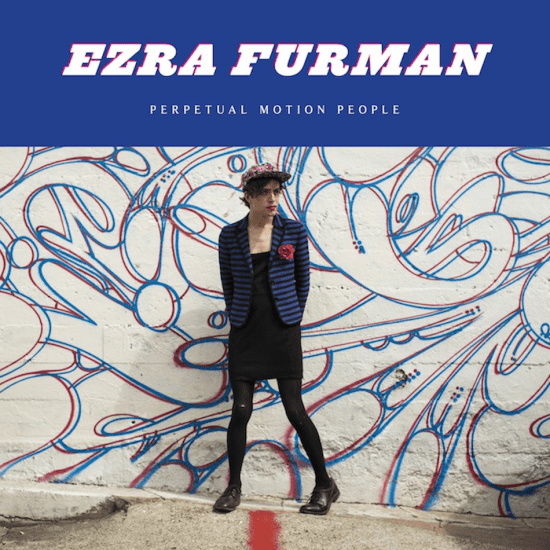 ezrafurman_perpetualmotionpeople
