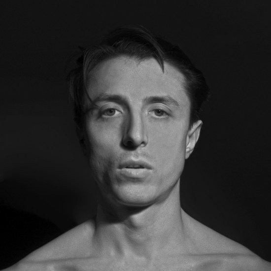 Gwilym_Gold_-_A_Paradise_Album_Cover_Art