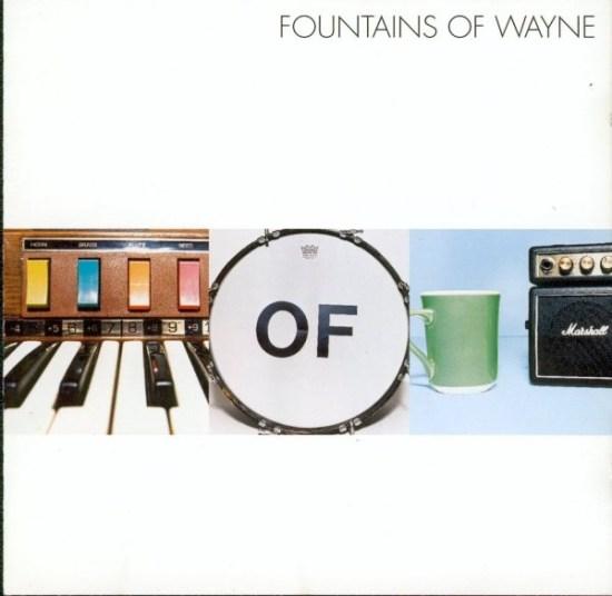 fountainsofwayne_fountainsofwayne(1)