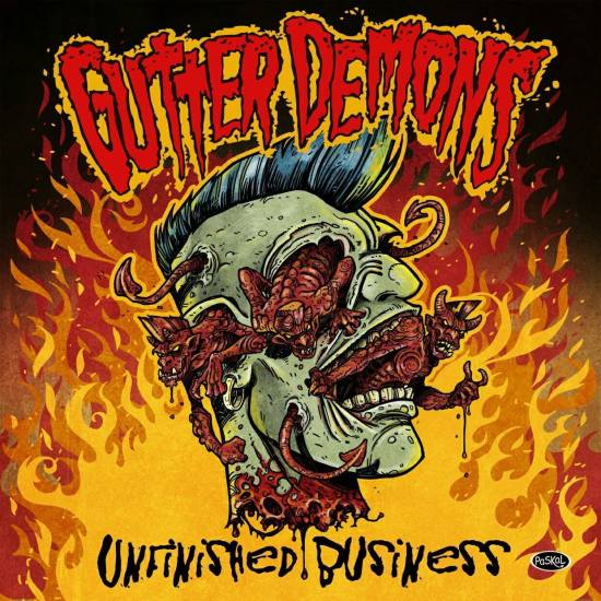 GutterDemons_unfinished