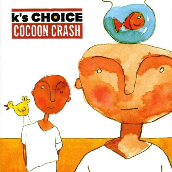 kschoice_cocoon crash