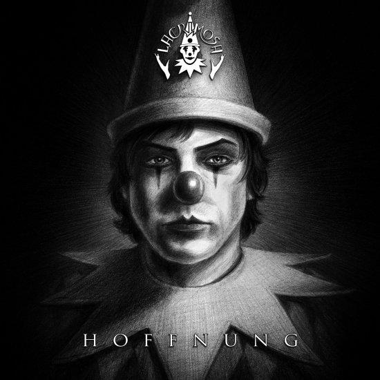 lacrimosa_hoffnung