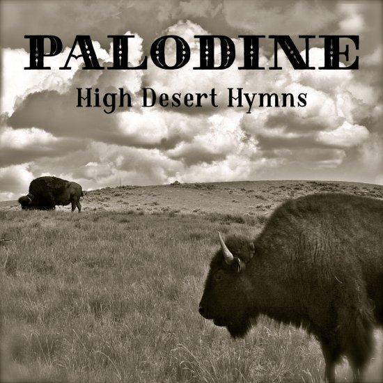 palodine_high