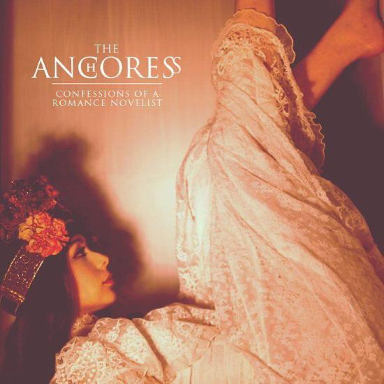 theanchoress_confessions