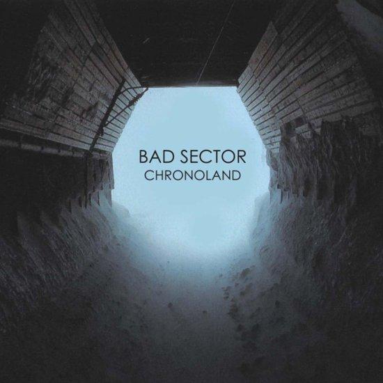 badsector_chronoland
