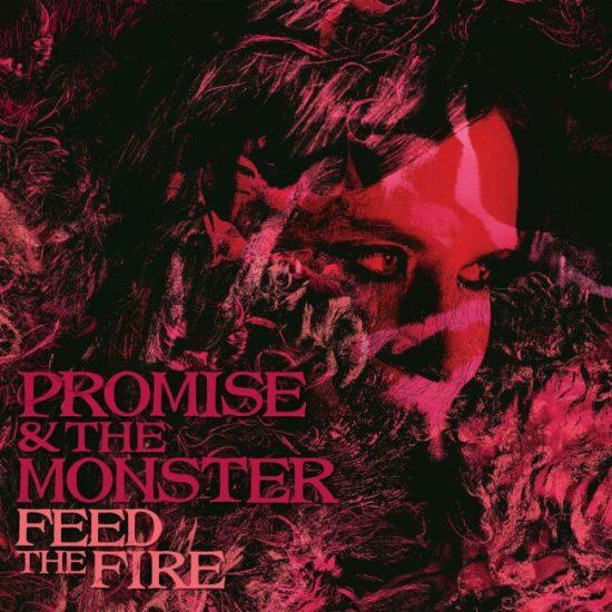 promisefeed