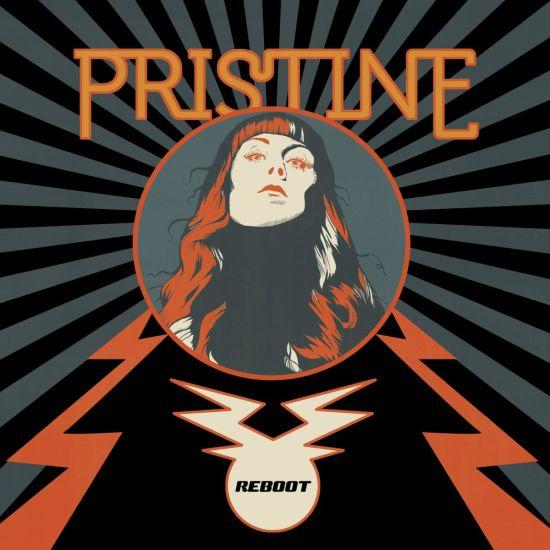 Pristine_reboot
