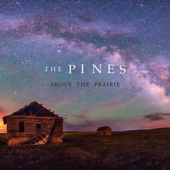 thepines_above