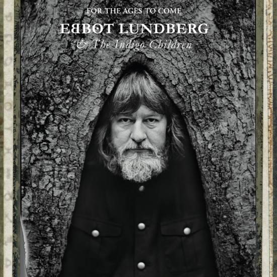 ebbotlundberg_fortheages