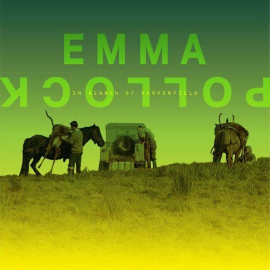 emmapollock-Cover