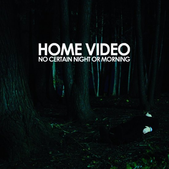 homevideo_nocertain