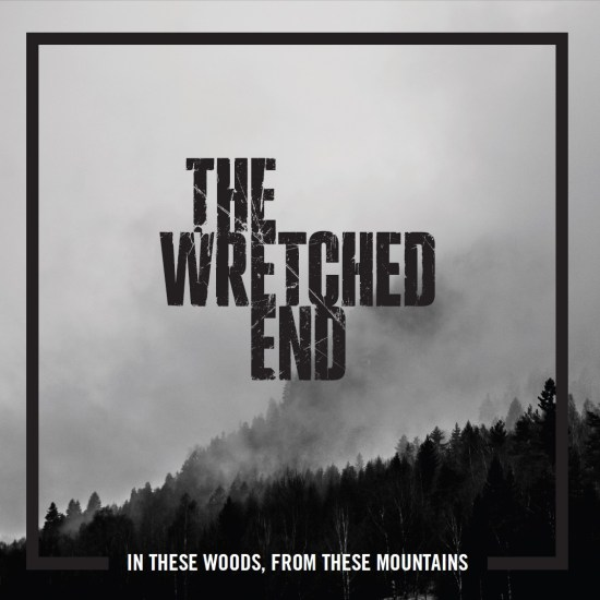 thewretchedend_inthese
