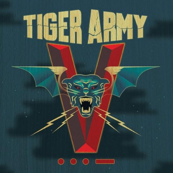 tigerarmy_v