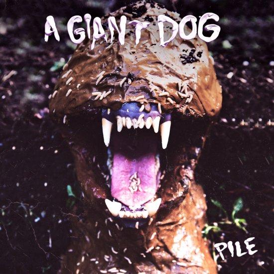 agiantdog_pile