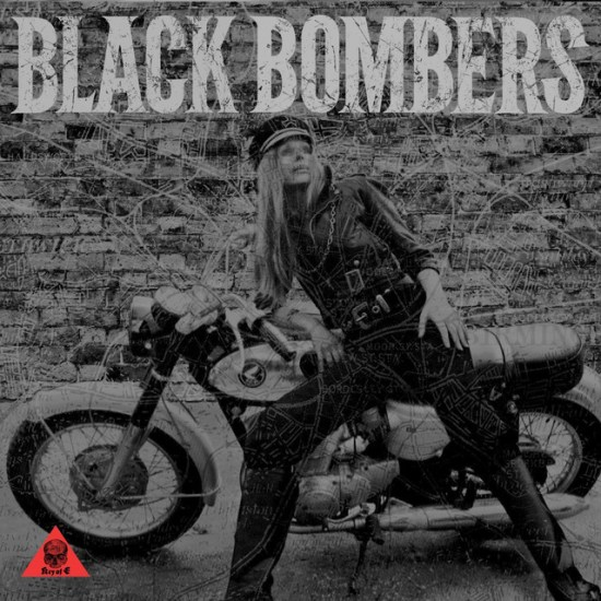 blackbombers1