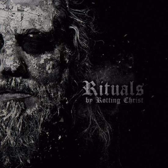 RottingChrist_2016_Rituals_cover
