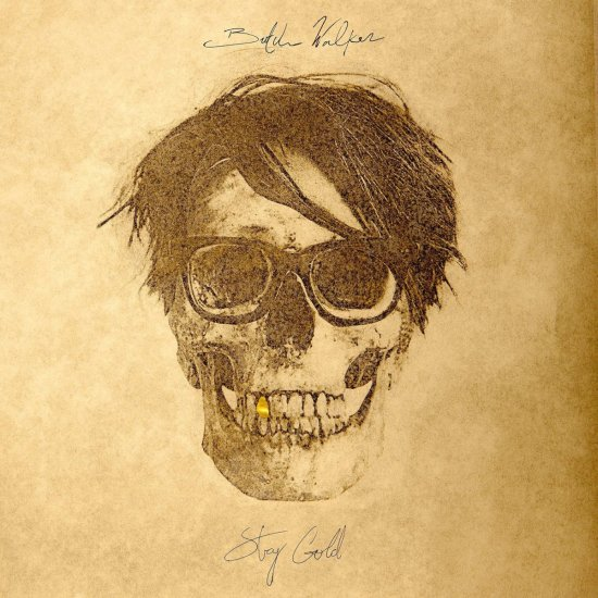 butch-walker-stay-gold