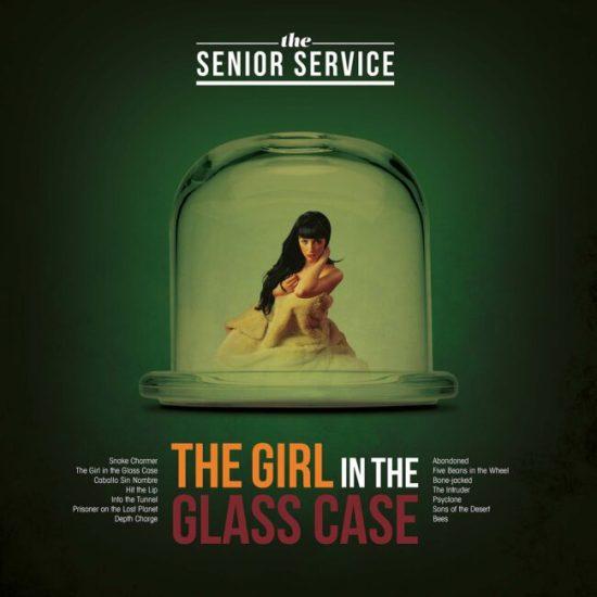 senior-service
