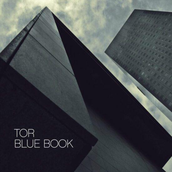tor_bluebook