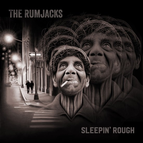 The-Rumjacks-Sleepin-Rough-Front-Cover-1200x1200