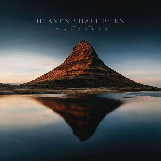 heavenshallburn_wanderer