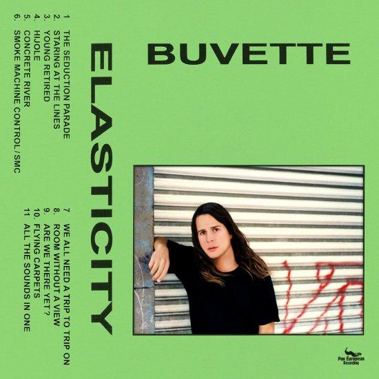 buvette_elasticity