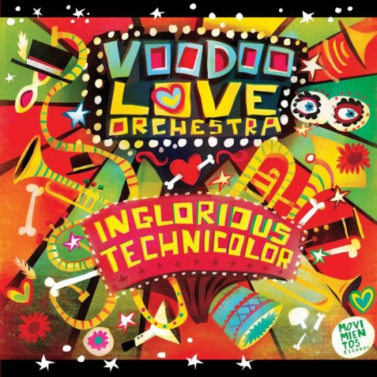 voodooloveorchestra_inglorious