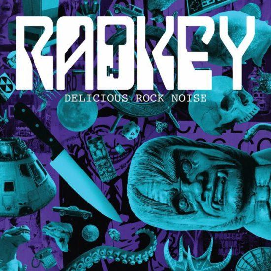 radkey-delicious-rock-noise