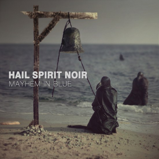 hailspiritnoir_mayhem