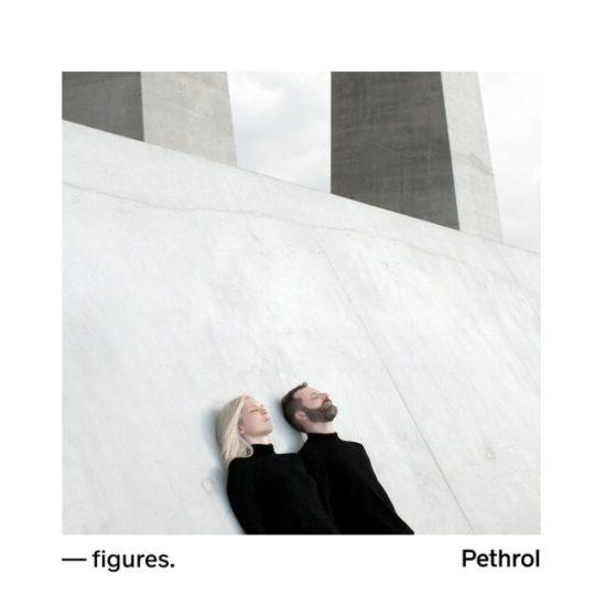 pethrol_figures
