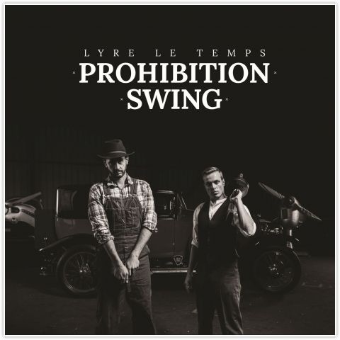 lyreletemps_prohibition