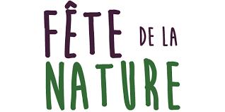 20 Mai : Fête de la nature à Launaguet