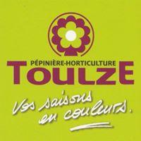 Du 17 au 23 Avril pépinières Toulze