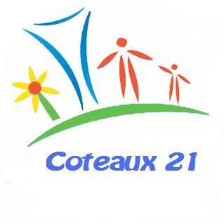 Coteaux 21