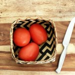 5 Things You can do to Save Money on Groceries