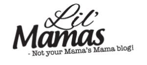 The Lil' Mamas
