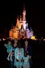 PhotoPass_Visiting_Magic_Kingdom_Park_7586045799 (2)