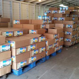 warehouse-485240_960_720