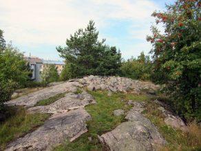 Helsinki Herttoniemen satama 003